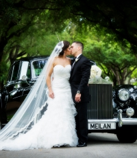 dress-bride-groom-wedding-South-Florida-Photography-miami-fort-lauderdale-west-palm-beach-1212