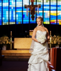 dress-bride-groom-wedding-South-Florida-Photography-miami-fort-lauderdale-west-palm-beach-1217