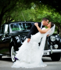 dress-bride-groom-wedding-South-Florida-Photography-miami-fort-lauderdale-west-palm-beach-1222