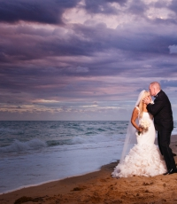 dress-bride-groom-wedding-South-Florida-Photography-miami-fort-lauderdale-west-palm-beach-1228