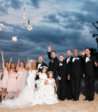 dress-bride-groom-wedding-South-Florida-Photography-miami-fort-lauderdale-west-palm-beach-1233