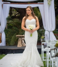 dress-bride-groom-wedding-South-Florida-Photography-miami-fort-lauderdale-west-palm-beach-1248