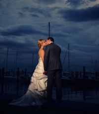 dress-bride-groom-wedding-South-Florida-Photography-miami-fort-lauderdale-west-palm-beach-1387