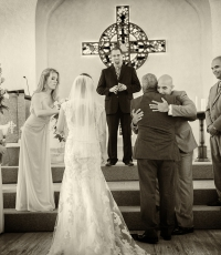 dress-bride-groom-wedding-South-Florida-Photography-miami-fort-lauderdale-west-palm-beach-21075