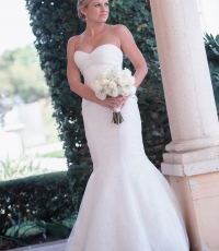 dress-bride-groom-wedding-South-Florida-Photography-miami-fort-lauderdale-west-palm-beach-boca-raton-1204