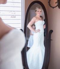 dress-bride-groom-wedding-South-Florida-Photography-miami-fort-lauderdale-west-palm-beach-boca-raton-31065