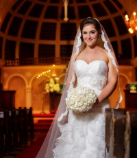 dress-bride-groom-wedding-South-Florida-Photography-miami-fort-lauderdale-west-palm-beach-coral-gables-1177
