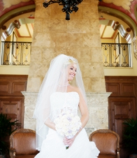 dress-bride-groom-wedding-South-Florida-Photography-miami-fort-lauderdale-west-palm-beach-coral-gables-biltmore-1072