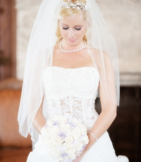 dress-bride-groom-wedding-South-Florida-Photography-miami-fort-lauderdale-west-palm-beach-coral-gables-biltmore-1074 copy