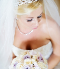 dress-bride-groom-wedding-South-Florida-Photography-miami-fort-lauderdale-west-palm-beach-coral-gables-biltmore-1077