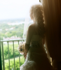 dress-bride-groom-wedding-South-Florida-Photography-miami-fort-lauderdale-west-palm-beach-coral-gables-biltmore-1081