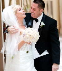 dress-bride-groom-wedding-South-Florida-Photography-miami-fort-lauderdale-west-palm-beach-coral-gables-biltmore-1097
