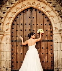 dress-bride-groom-wedding-South-Florida-Photography-miami-fort-lauderdale-west-palm-beach-coral-gables-biltmore-1179