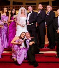 dress-bride-groom-wedding-South-Florida-Photography-miami-fort-lauderdale-west-palm-beach-coral-gables-biltmore-1206