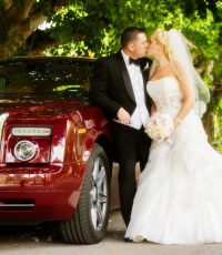 dress-bride-groom-wedding-South-Florida-Photography-miami-fort-lauderdale-west-palm-beach-coral-gables-biltmore-1227