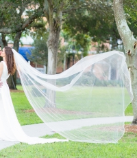 dress-bride-groom-wedding-South-Florida-Photography-miami-fort-lauderdale-west-palm-beach-tampa-1370