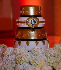 details-wedding-South-Florida-Photography-miami-fort-lauderdale-west-palm-beach-cake-1031