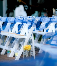 details-wedding-South-Florida-Photography-miami-fort-lauderdale-west-palm-beach-chairs-1171