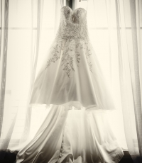details-wedding-South-Florida-Photography-miami-fort-lauderdale-west-palm-beach-dress-1002