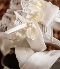 details-wedding-South-Florida-Photography-miami-fort-lauderdale-west-palm-beach-dress-1004