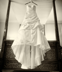 details-wedding-South-Florida-Photography-miami-fort-lauderdale-west-palm-beach-dress-1015