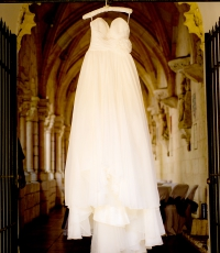 details-wedding-South-Florida-Photography-miami-fort-lauderdale-west-palm-beach-dress-1033