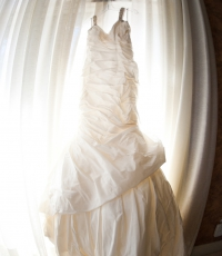 details-wedding-South-Florida-Photography-miami-fort-lauderdale-west-palm-beach-dress-1053