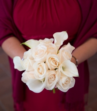 details-wedding-South-Florida-Photography-miami-fort-lauderdale-west-palm-beach-dress-flowers-1050