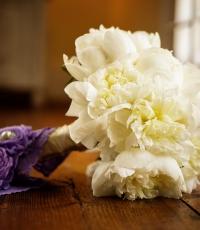 details-wedding-South-Florida-Photography-miami-fort-lauderdale-west-palm-beach-flowers-1003
