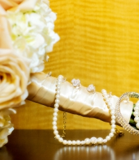 details-wedding-South-Florida-Photography-miami-fort-lauderdale-west-palm-beach-flowers-1010