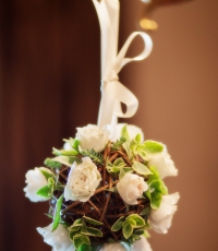 details-wedding-South-Florida-Photography-miami-fort-lauderdale-west-palm-beach-flowers-1013