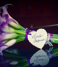 details-wedding-South-Florida-Photography-miami-fort-lauderdale-west-palm-beach-flowers-1019