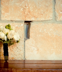 details-wedding-South-Florida-Photography-miami-fort-lauderdale-west-palm-beach-flowers-1021