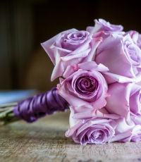 details-wedding-South-Florida-Photography-miami-fort-lauderdale-west-palm-beach-rflowers-1024