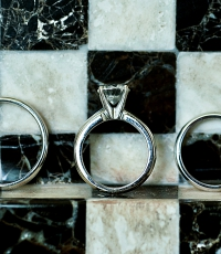 details-wedding-South-Florida-Photography-miami-fort-lauderdale-west-palm-beach-rings-1001