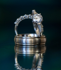 details-wedding-South-Florida-Photography-miami-fort-lauderdale-west-palm-beach-rings-1002