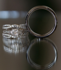 details-wedding-South-Florida-Photography-miami-fort-lauderdale-west-palm-beach-rings-1016