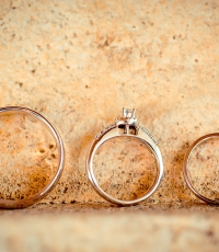 details-wedding-South-Florida-Photography-miami-fort-lauderdale-west-palm-beach-rings-1027