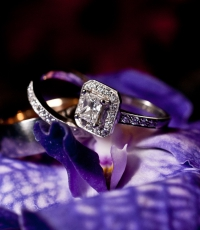 details-wedding-South-Florida-Photography-miami-fort-lauderdale-west-palm-beach-rings-2011