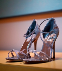 details-wedding-South-Florida-Photography-miami-fort-lauderdale-west-palm-beach-rings-shoes-21002