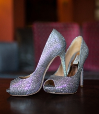 details-wedding-South-Florida-Photography-miami-fort-lauderdale-west-palm-beach-shoes-1004