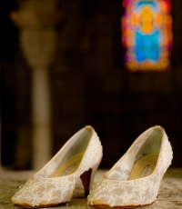 details-wedding-South-Florida-Photography-miami-fort-lauderdale-west-palm-beach-shoes-1019