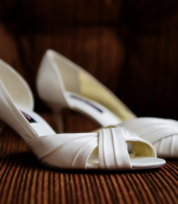 details-wedding-South-Florida-Photography-miami-fort-lauderdale-west-palm-beach-shoes-11004