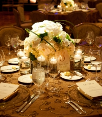 details-wedding-South-Florida-Photography-miami-fort-lauderdale-west-palm-beach-table-1022