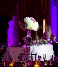 details-wedding-South-Florida-Photography-miami-fort-lauderdale-west-palm-beach-venue-reception-hall-1240