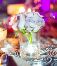 details-wedding-South-Florida-Photography-miami-fort-lauderdale-west-palm-beach-venue-reception-hall-1251