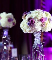 details-wedding-South-Florida-Photography-miami-fort-lauderdale-west-palm-beach-venue-reception-hall-1254