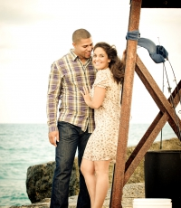 couples-wedding-engagement-South-Florida-Photography-miami-fort-lauderdale-west-palm-beach-bal-harbour-4102