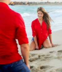 couples-wedding-engagement-South-Florida-Photography-miami-fort-lauderdale-west-palm-beach-bal-harbour-8897