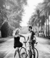 couples-wedding-engagement-South-Florida-Photography-miami-fort-lauderdale-west-palm-beach-key-biscayne-6115